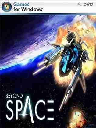 Descargar Beyond Space [MULTI7][HI2U] por Torrent
